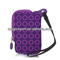 High quality neoprene camera bag