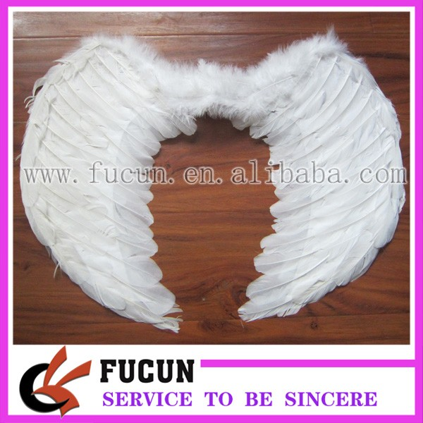 angle wing 60,40cm.jpg