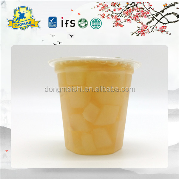 Alibaba china wholesale Canned bulk Tinned pineapple pears supplier