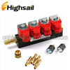 /product-detail/auto-dc12v-valtek-type-30-4cyl-lpg-cng-injectors-rail-60066593835.html