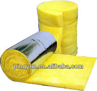 Glasswool,Insulation Glass Wool Blanket