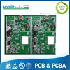 Electronic Circuit Board Prototype PCB Assembly