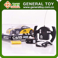 R/c gas car,R/c car,R c car with camera