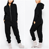 100 Polyester Fashion Women Sleepwear Wholesale