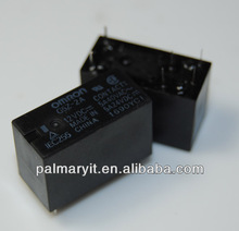 new and original relay G5Z-2A 12VDC