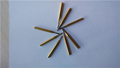 High Speed Tungsten Carbide Burs