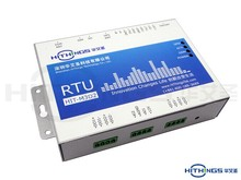Gsm Temperature Data Logger,3G Data Logger Voltage,Gsm Sms Temperature Control Alarm