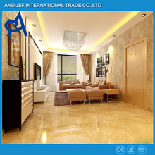 natural stone tile polished porcelain floor tile with the best quality