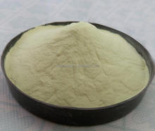 Xanthan Gum For Oil Drilling Grade for industry use for oilfield company