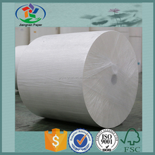 High quality paper towel manufacturer