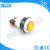 China Supplier Colorful A4 Round waterproof Push Button Switch 12v led