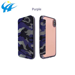 best buy mobile phone case oem rugged camouflage phone case cover for phone