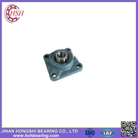 China own factory cheap price bearing UCF214 Pillow Block Bearing UCF214