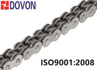 OEM high quality motorcycle chain Motorcycle Chain 420