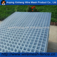 2013 hot sell dog guard fence / welded wire mesh with best quaity ( factory & ISO9001)