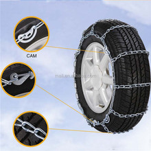 Light Truck CAM Tire Traction Chain of car