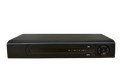 Jufeng H.264 4ch Real-time Analog HD DVR