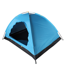 portable professional new design promotionallightweight hiking tent