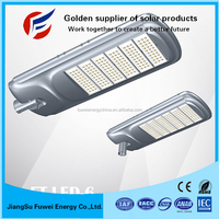 Small Power High Quality Solar LED