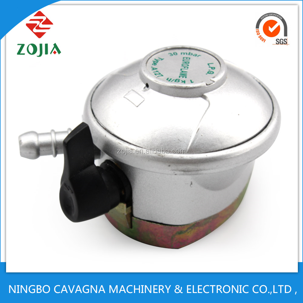 Appliance Gas Regulator Buy Cheap And Low Price Gas Regulator China Of 2016 Alibabacom