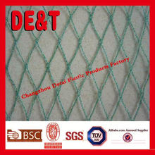 agriculture nets for agriculture, epe fpam plastic fruit net, nets for agriculture
