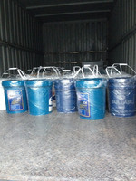 CompAir lubricate oil / Synthetic oil / mineral compressor oil