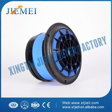Wholesale motor air filter for truck and bus AF26154/P607955/P548070