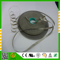 Fireproof Insulation Mica Tape with high-quality