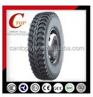 best quality truck tire manufacturer 11.00r20 for truck with best price
