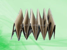spray booth cardboard Andreae filter paper paint booth filters