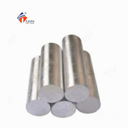 hard surfacing welding rods
