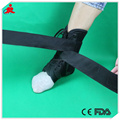 foot care neoprene ankle support belt ankle brace for foot ankle fracture plantar fasciitis