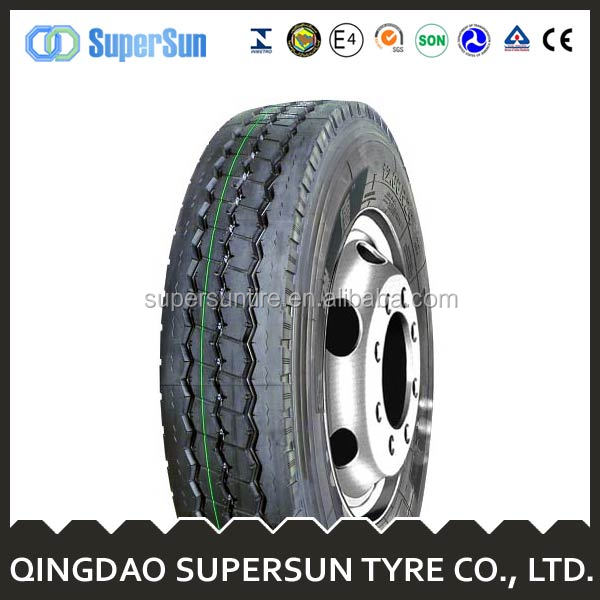 ties snow wheel tyre for golf trolley 10.00R20