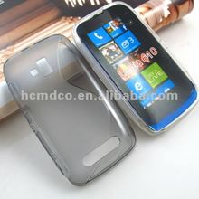 for Nokia Lumia 610 cell phone case