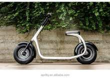 2016 car 2 wheels citycoco electric scooter motorcycle