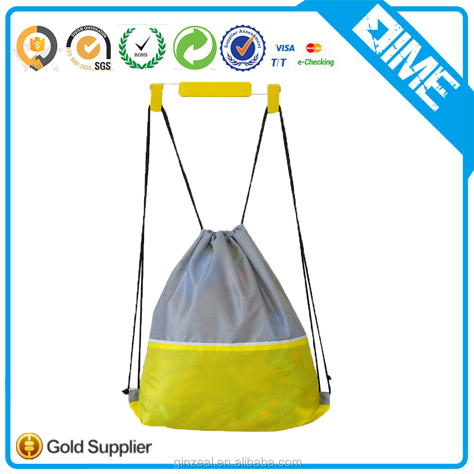Wholesale High Quality Swimming Bag Waterproof Drawstring Bags Backpack Beach Bags