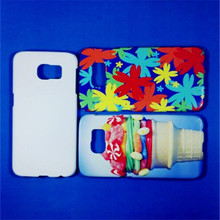 JESOY 3D Custom Full Printed Mobile Phone Cases Design For Samsung Galaxy s4 i9500 s4 mini i9190