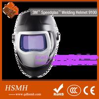 Buy ADF DX-350D Custom Decals Auto Darkening Welding Helmet Safety ...