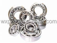 thrust ball bearing used car prices japan for sale