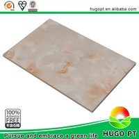 Interior Designs Ideas Decorative Covering Textures Wall Panel Padded