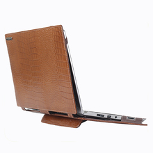 15641 13 inch tablet pc leather keyboard case made in Guangzhou