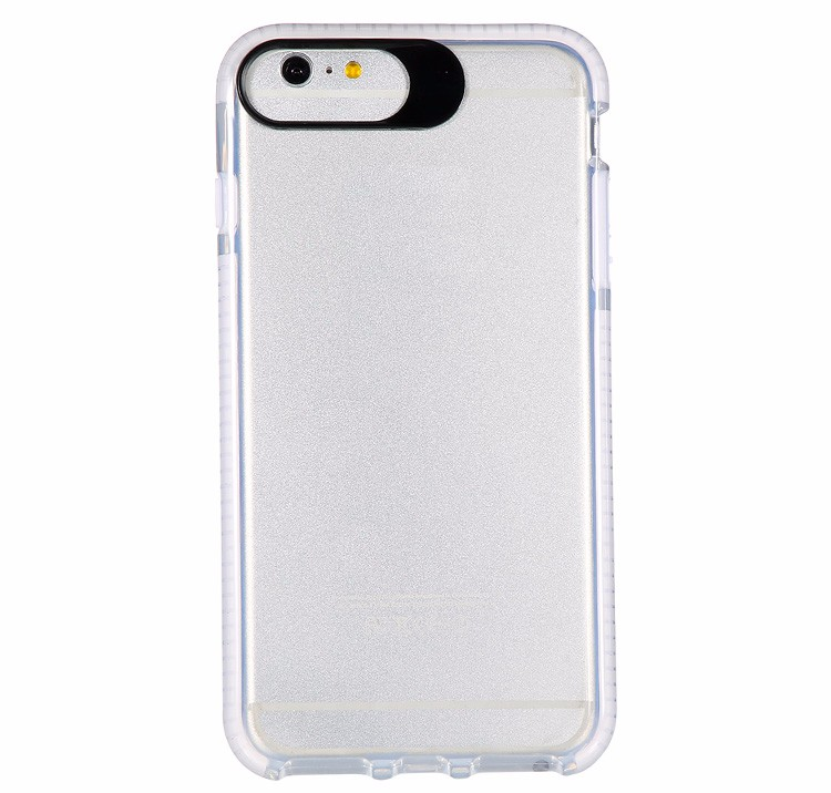 New Arrival For iphone 7 clear case