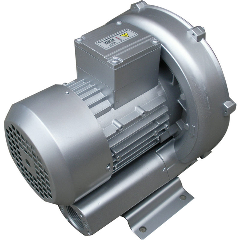CE multi functions industrial of air blower of Bottom Price