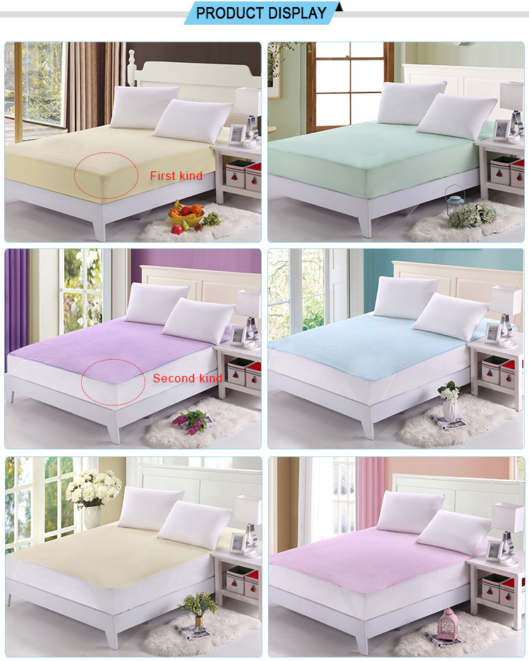 Low Price New Chinese style king size 3d bedding set hotel