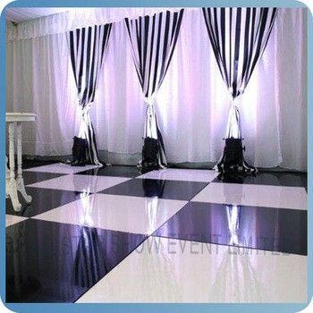 Portable Dance Floor Wedding Dance Floor wood flooring