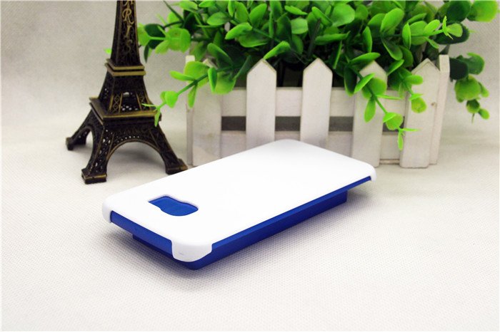 Wholesale PH-G360M Blank Sublimation 3d mobile phone case metal mould
