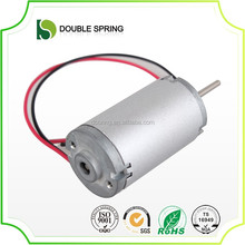 Mini 12V 24V 48V 220V BLDC brushless DC planetary gear motor