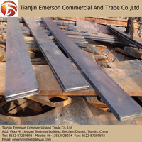 Large Stock Hot Sale SS400 Q235B Steel Plate Processing