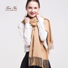 New design fashion ladies golden pashmina shawls and scarves