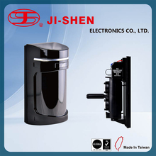 JI SHEN Made In Taiwan waterproof dual voltage ac dc current sensor